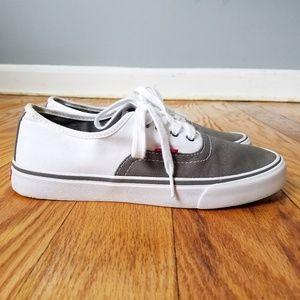 Levi's Shoes - Levi's Canvas Sneaker Comfort Shoes